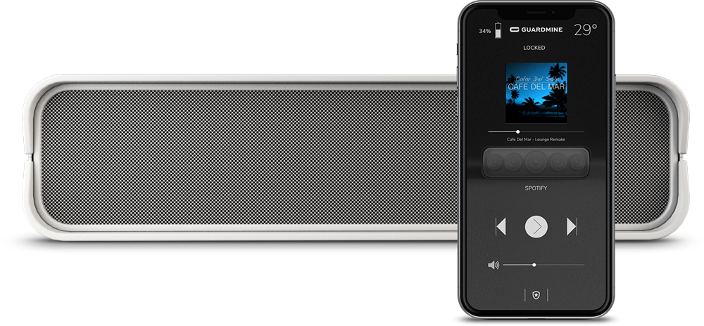 safe, portable, security, all-in-one, smart device, alarm protected, about, us, home, startseite, über uns, case, holidays, vacation, speaker, power bank, sirveillance cam, bluetooth, lautsprecher, ladestation, baby phone, conda, startup, kickstarter, home, app, application, apple, andriod, agb, agb-de, about, about-de, contact, b2b, friends, media, datenschutz, privacy policy, features, functions, funktionen, impressum, kontakt